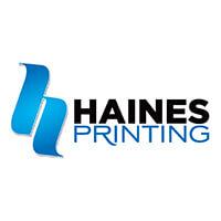 Haines Printing