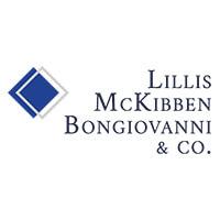 Lillis McKibben Bongiovanni & Company