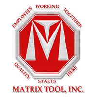 Matrix Tool