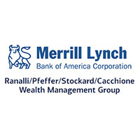 Merrill Lynch Ranalli Group