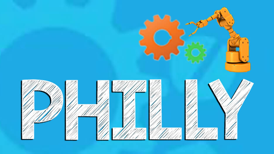 Philadelphia Region Contest