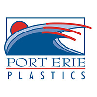 Port Erie Plastics
