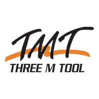 Three M Tool