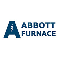 Abbott Furnace