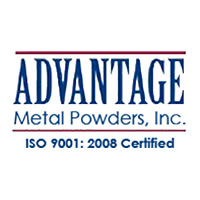Advantage Metal Powders