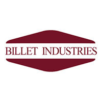 Billet Industries