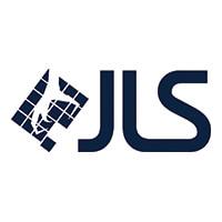 JLS Automation