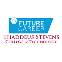 MyFutureCareer.us