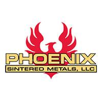Phoenix Sintered Metals