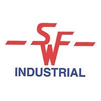 SWF Industrial