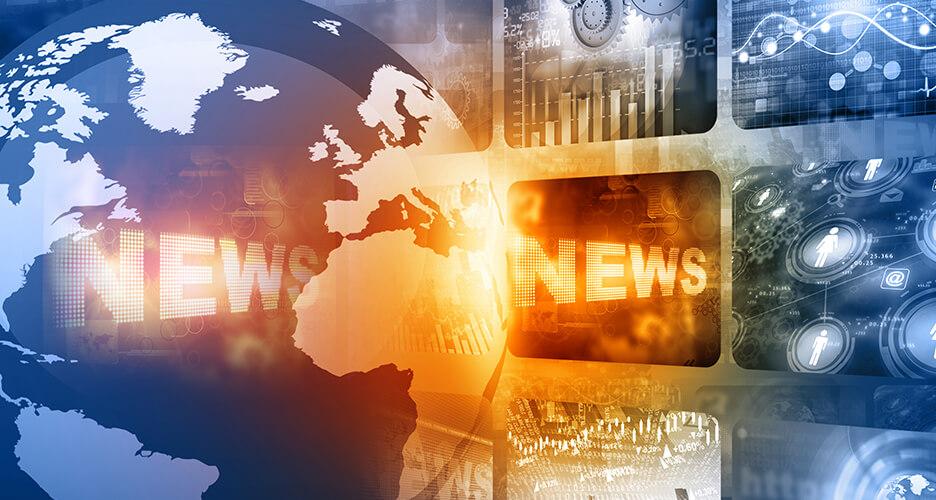 WSCM in the Media