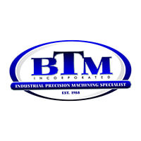 BTM Incorporated