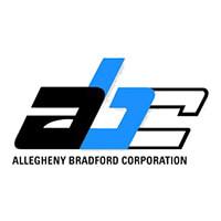 Allegheny Bradford Company