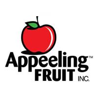 Appeeling Fruit