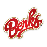 Berks Packing Company