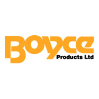 Boyce Products