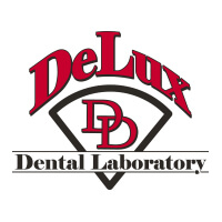 DeLux Dental Laboratory