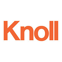 Knoll, Inc.