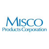 Misco Products Corporation