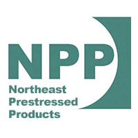 Northeast Prestressed Products