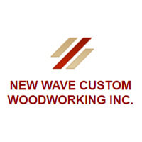 New Wave Custom Woodworking