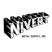 Nivert Metal Supply