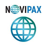 Novipax
