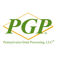 PA Grain Processing (PGP)