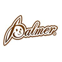 R.M. Palmer Company