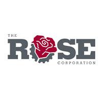 Rose Corporation