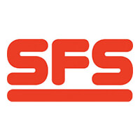 SFS Group USA