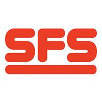 SFS Group USA