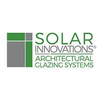 Solar Innovations