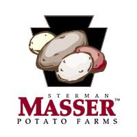 Sterman Masser