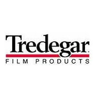Tredegar Film Products