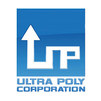 Ultra-Poly Corporation
