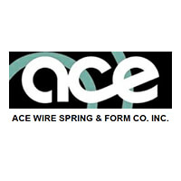 Ace Wire Spring & Form
