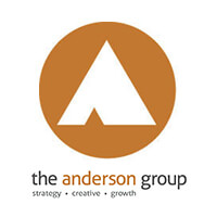 The Anderson Group