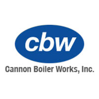 Cannon Boiler Works