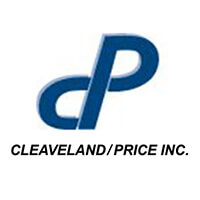 Cleaveland/Price