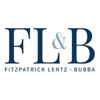 Fitzpatrick Lentz & Bubba