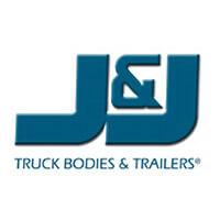 J&J Truck Bodies