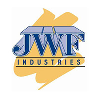 JWF Industries
