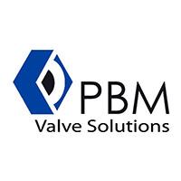 PBM Valve