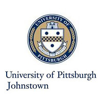 University of Pittsburgh Johnstown