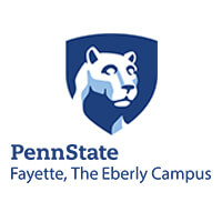 Penn State Fayette