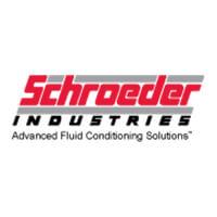 Schroeder Industries