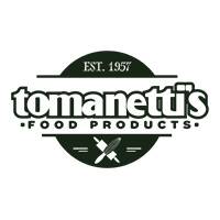 Tomanetti's Food Products