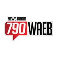 WAEB News Radio 790