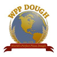 WPP Dough Company